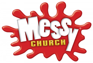 Messy Church Sutton Coldfield