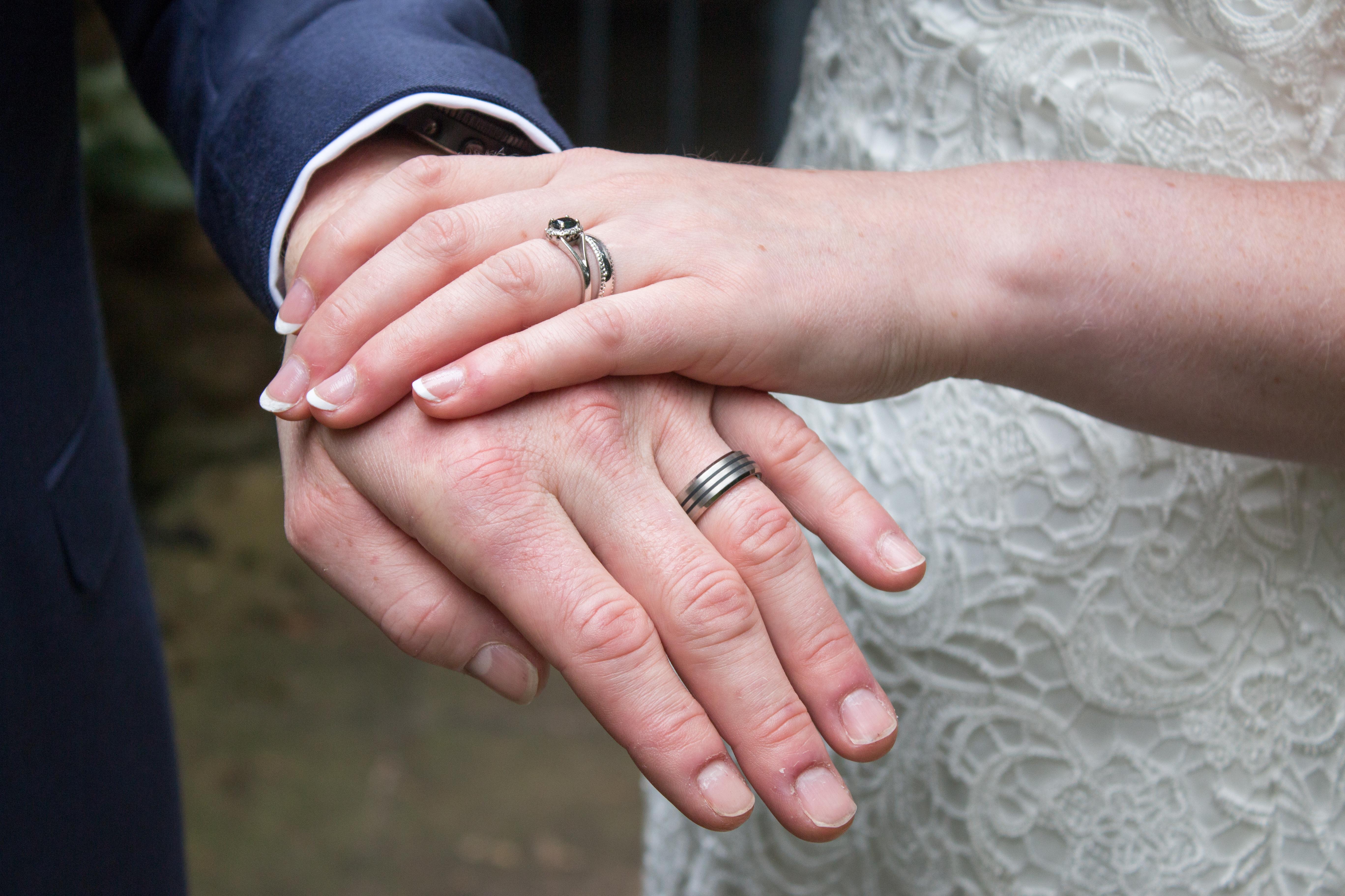 Weddings - St Chads Sutton ColdfieldSt Chads Sutton Coldfield