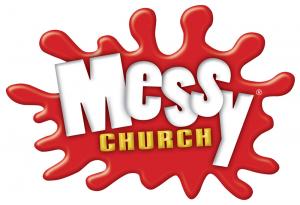 Messy Church Sutton Coldfield