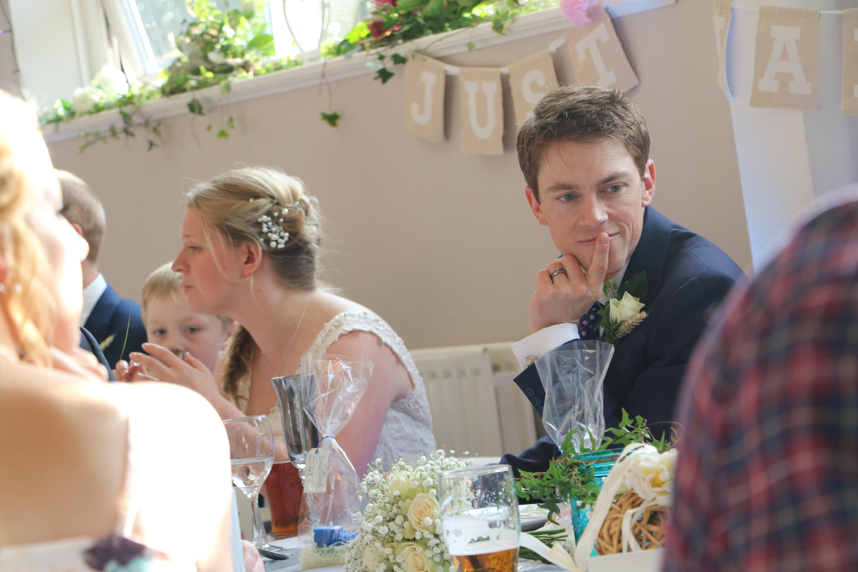 Wedding. Sutton Coldfield